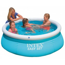 Piscina Intex Easy Set 183x51cm