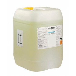 pH plus lichid 25 kg Hobby Pool Germania