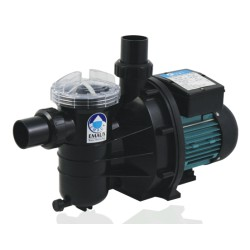 Pompa piscina Emaux SS020 0,28 kW, 10 mc/h